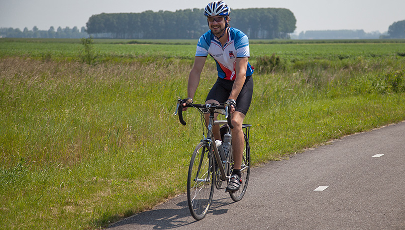 Bnbi-hollandbelgium-biking-2